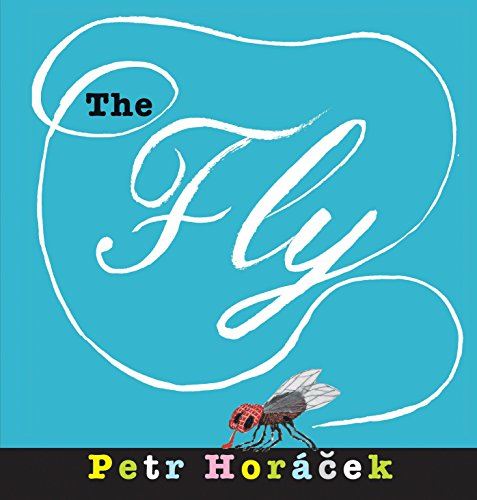 9780763674809: The Fly