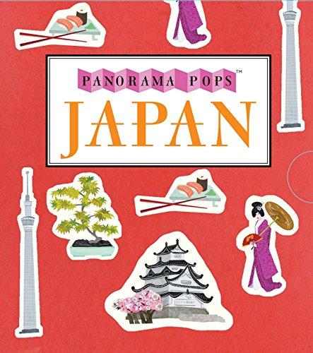 9780763675042: Japan