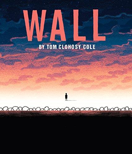 9780763675608: Wall