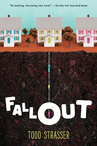 9780763676766: Fallout