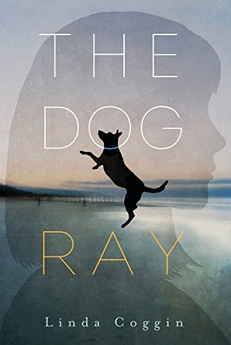 The Dog, Ray (Hardback or Cased Book)