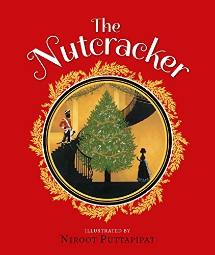 9780763681258: The Nutcracker