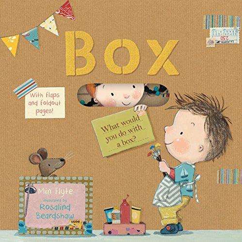 9780763689391: Box