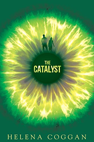 9780763689728: The Catalyst: The Wars of Angels Book One (The War of Angels)