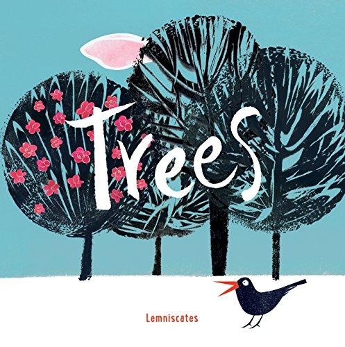 9780763690014: Trees