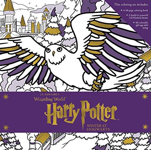 J. K. Rowling's Wizarding World : Harry: Rowling, J. K.