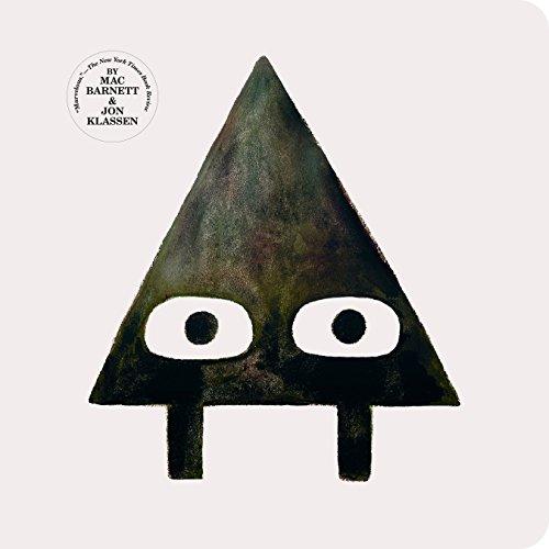 9780763696030: Triangle (Shape Trilogy)