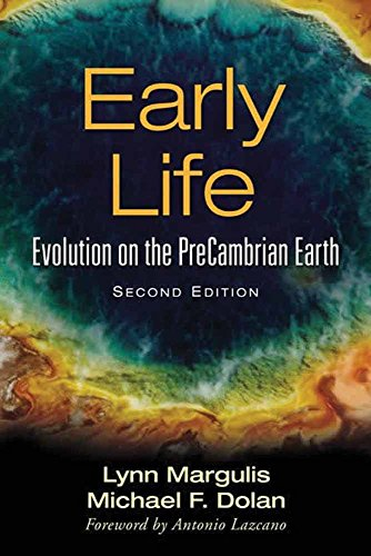 9780763714635: Early Life: Evolution on the Precambrian Earth