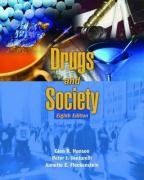 9780763734930: Drugs And Society
