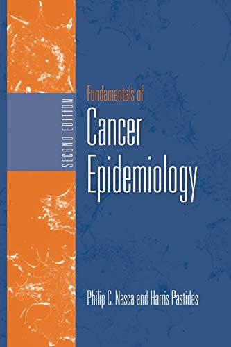 9780763736187: Fundamentals Of Cancer Epidemiology