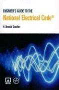 Engineers Guide To The National Electrical Code (9780763748869) by H. Brooke Stauffer