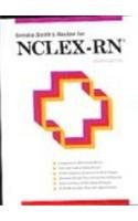 Sandra Smiths Review for NCLEX-RN (9780763756772) by Sandra Smith
