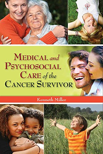 9780763757700: Medical and Psychosocial Care of the Cancer Survivor
