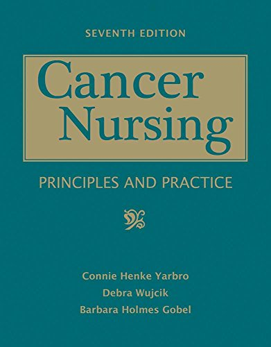 principles of nursing practice and applied Covering the complete spectrum of education as applied to nursing and health care professions, this book maintains the blend of theoretical principles and practical applications that has proved successful over the preceding three editions.