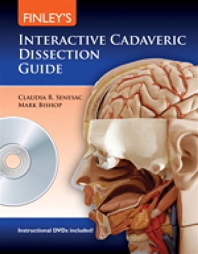 9780763771249 finleys interactive cadaveric dissection guide 9780763771249 finleys interactive cadaveric dissection guide fandeluxe Choice Image
