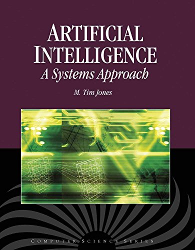 9780763773373: Artificial Intelligence: A Systems Approach (Computer Science)