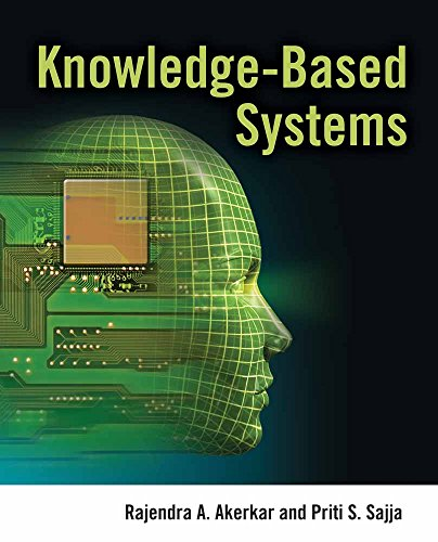 Knowledge-Based Systems: Rajendra Akerkar; Priti
