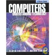 9780763812997: Computers: Understanding Technology