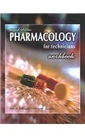 9780763815288: Pharmacology for Technicians