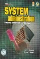 System Administration: Preparing for Network+ Certification (Netability: Jerry K. Ainsworth,
