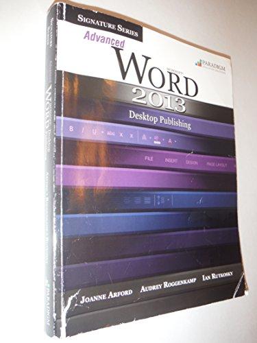 download Общее языкознание: Система языка. Часть 2: Учебно методическое