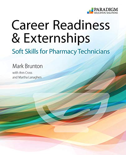 9780763867850: Certification Exam Review for Pharmacy Technicians: Text