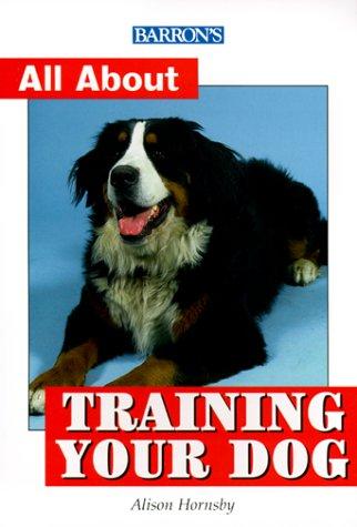 Dog Training Dunfermline