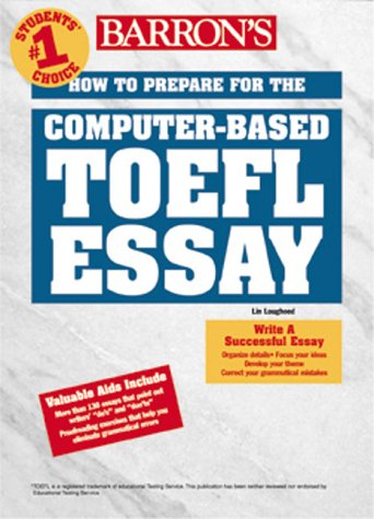 essay prepare test Get the best free essay test taking tips and strategies that will help you achieve the best results on your test.