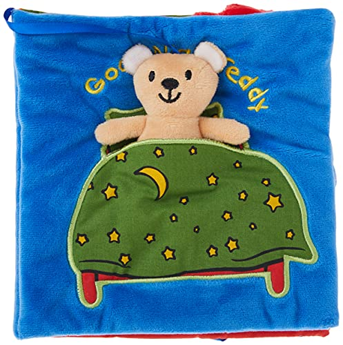 9780764125959: Good Night, Teddy