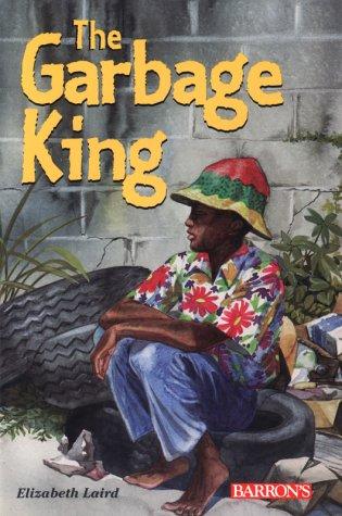 9780764126260: The Garbage King