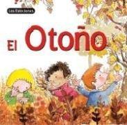 9780764127304: El Otono (Las Estaciones) (Spanish Edition)