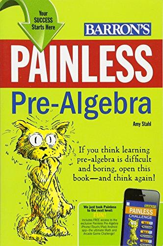 book кто ты на самом деле 2006