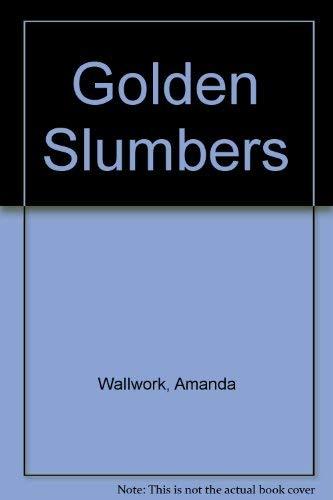 9780764150029: Golden Slumbers