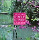 9780764150357: The Garden of Claude Monet: The Four Seasons of Giverny