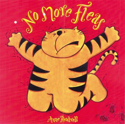 9780764152139: No More Fleas