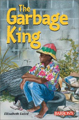 9780764156793: The Garbage King