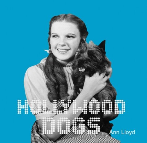 9780764157202: Hollywood Dogs (Hollywood Pets)