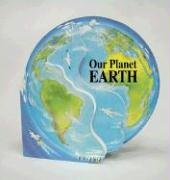 9780764157509: Our Planet Earth