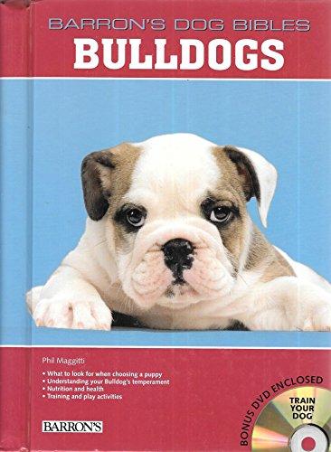 9780764162558: Bulldogs