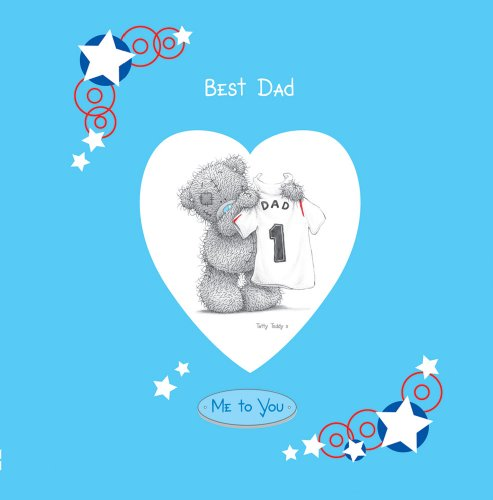 Best dad me to you by ltd carte blanche greetings editor best dad me to you ltd carte blanche greetings editor m4hsunfo