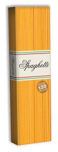 9780764163081: Spaghetti