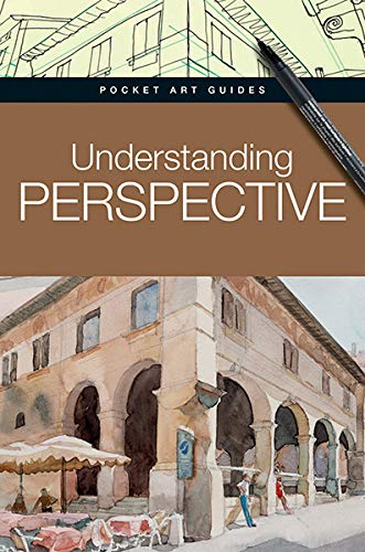 9780764165832: Understanding Perspective (Pocket Arts Guides)