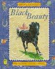 Black Beauty (Living Classics Series): Anna Sewell