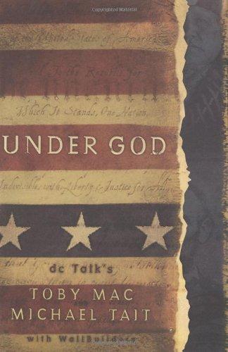 9780764200083: Under God