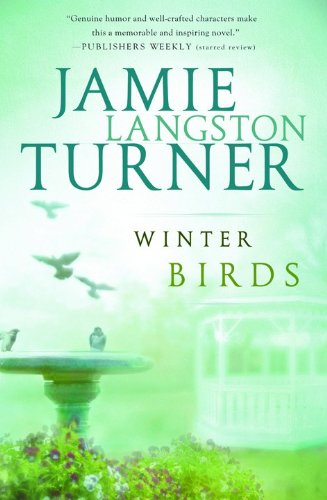 9780764200151: Winter Birds