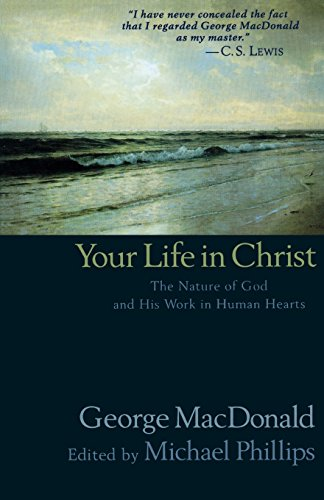 9780764200823: Your Life in Christ