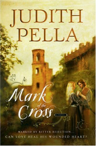 Mark of the Cross: Pella, Judith