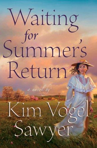 9780764202568: Waiting for Summer's Return (Waiting for Summer's Return Series #1)