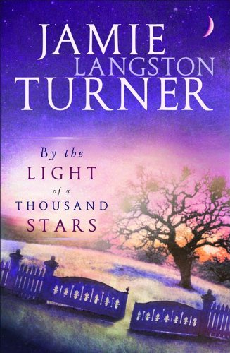 9780764202988: By the Light of a Thousand Stars (The Derby Series #3)