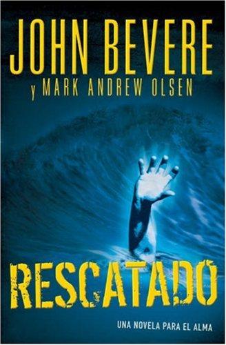 9780764203152: Rescatado (Spanish Edition)